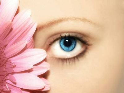 让女性患上白癜风的原因都是什么