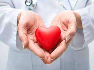 成都治疗白癜风特色医院:患上白癜风有什么原因吗?