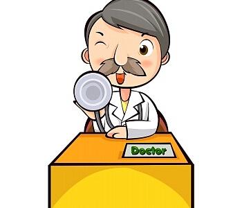 科学护理白癜风,给你的白斑康复加加速