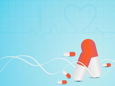 成都专科治白癜风医院:男性预防白癜风的方法?