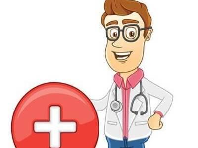 成都治疗白癜风的专业医院:白癜风的症状